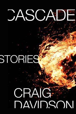 Davidson Craig Cascade BookCover