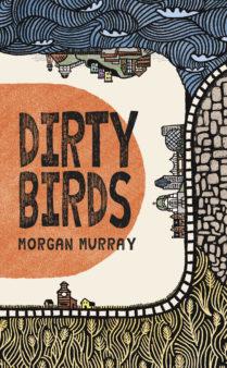 DirtyBirdsCVR 300FA 209x338 1
