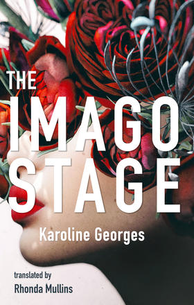Georges Karoline The Imago Stage Book Cover 1
