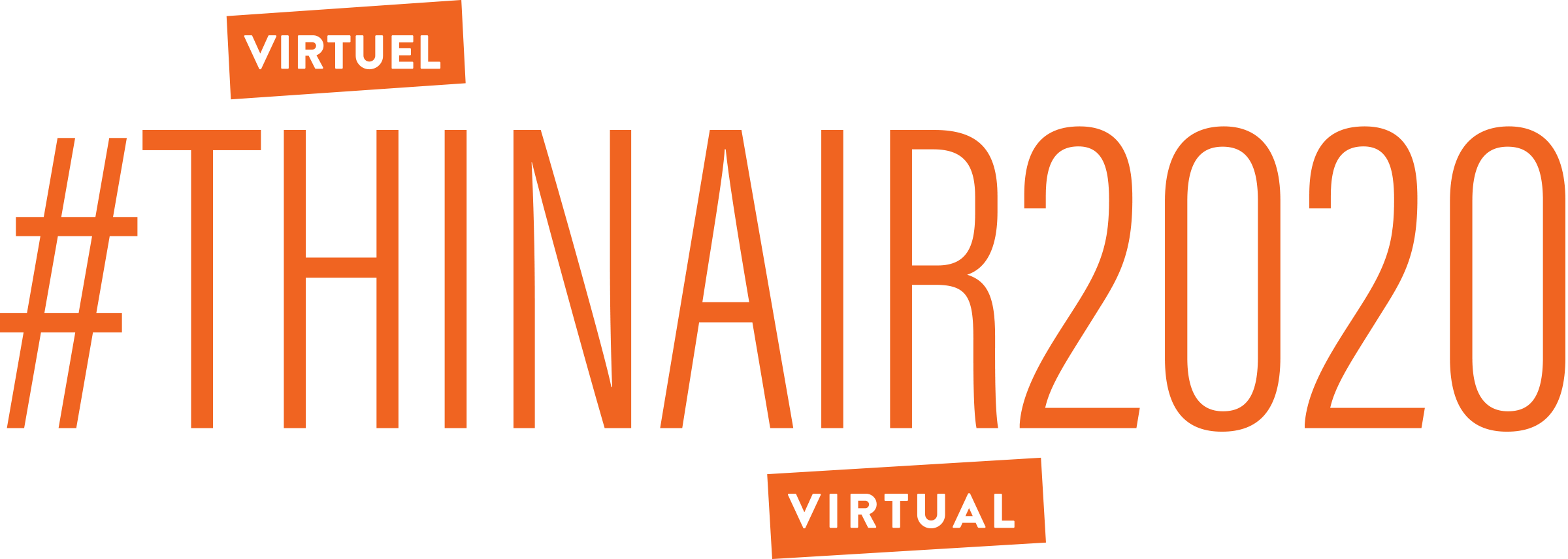 thin air winnipeg international writers festival international ecrivains event wordmark
