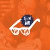 Thin Air Festival